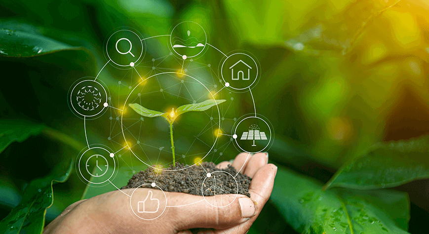 Smart Irrigation Market: North America Spearheads as Water Regulatory Bodies Offer Funding for Improving Urban Irrigation Efficiency