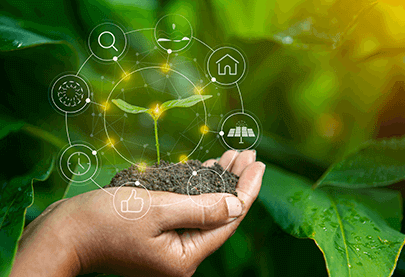 Agriculture Testing Service Providers Market: Global Industry Analysis 2013-2017 & Opportunity Assessment 2018-2028