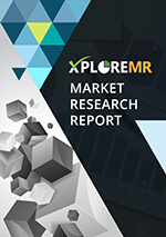 Polyisoprene Latex Market